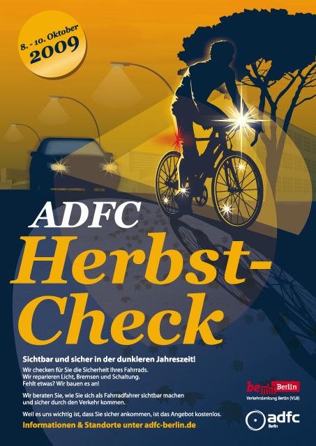 ADFC-Herbstcheck-09