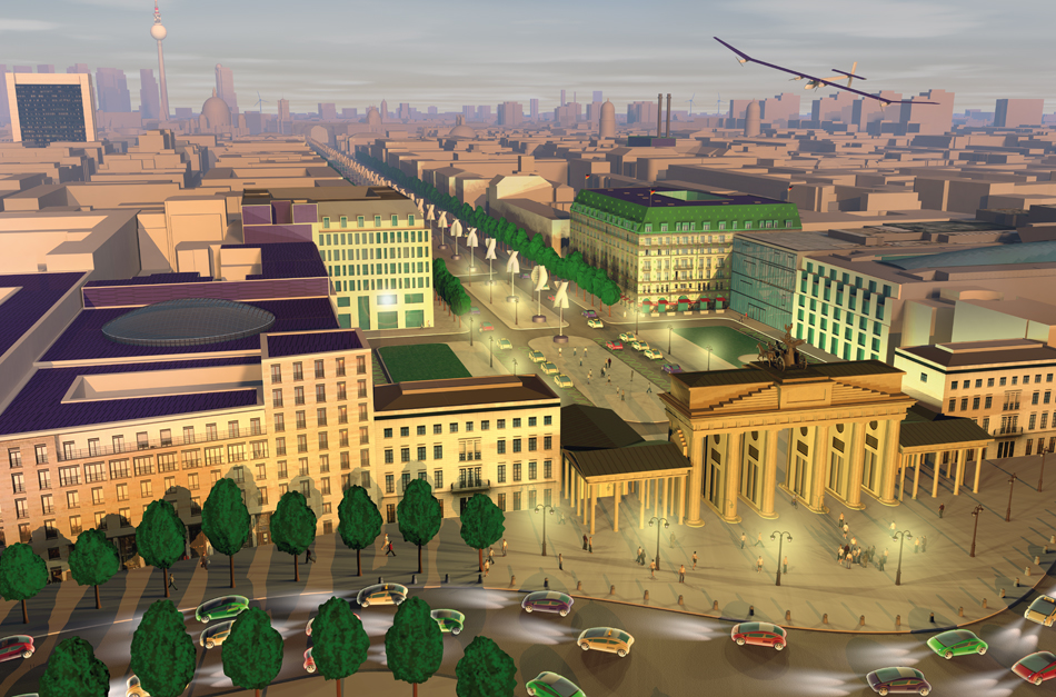Berlin-Vision-1