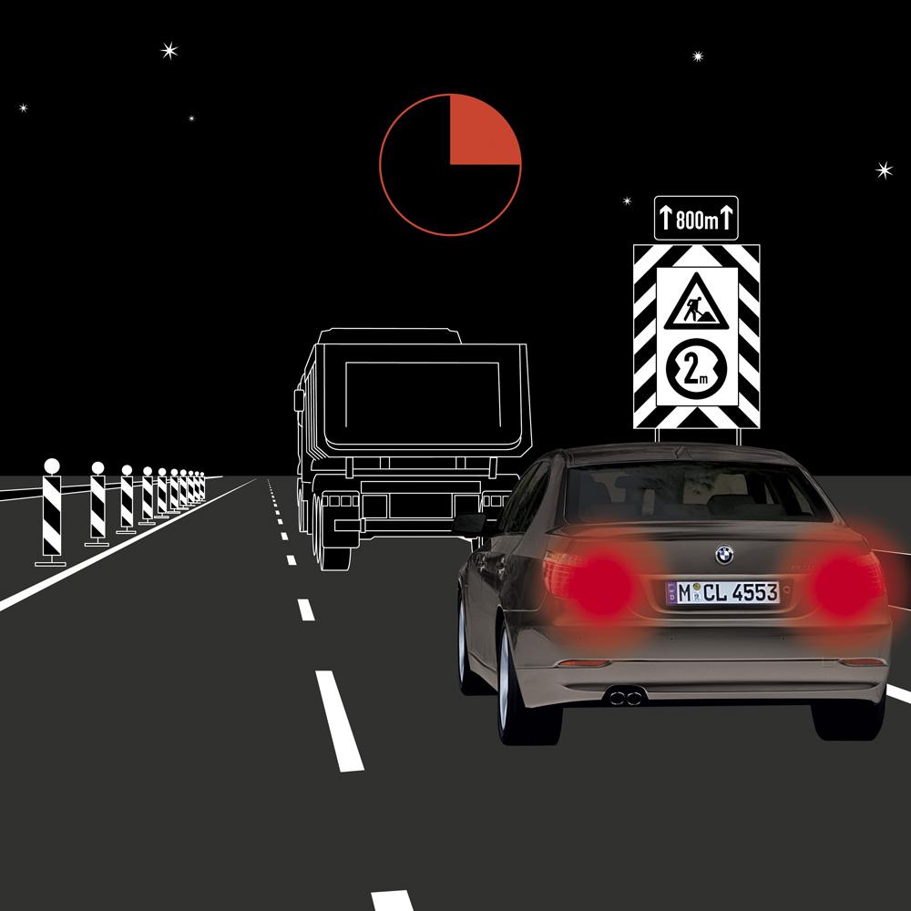 Autobahn-A-2