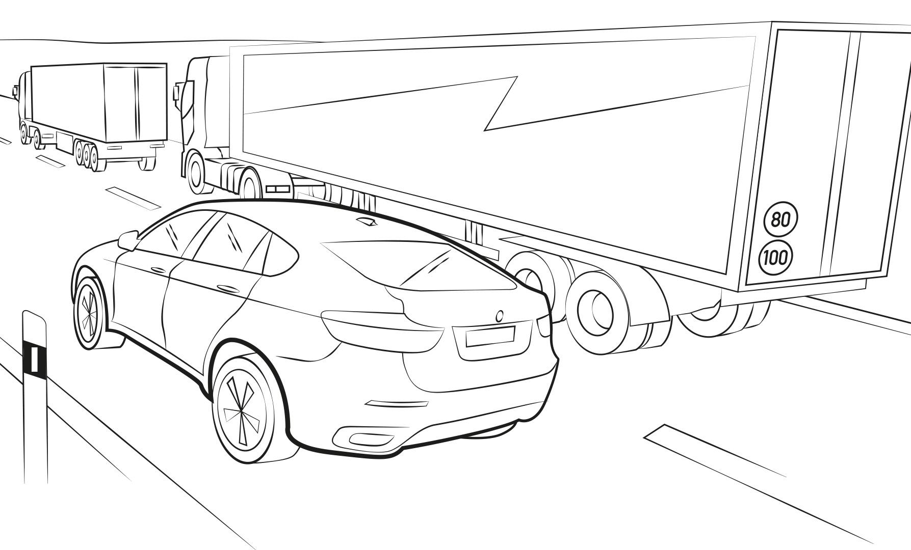 BMW-Active-Hybride-1