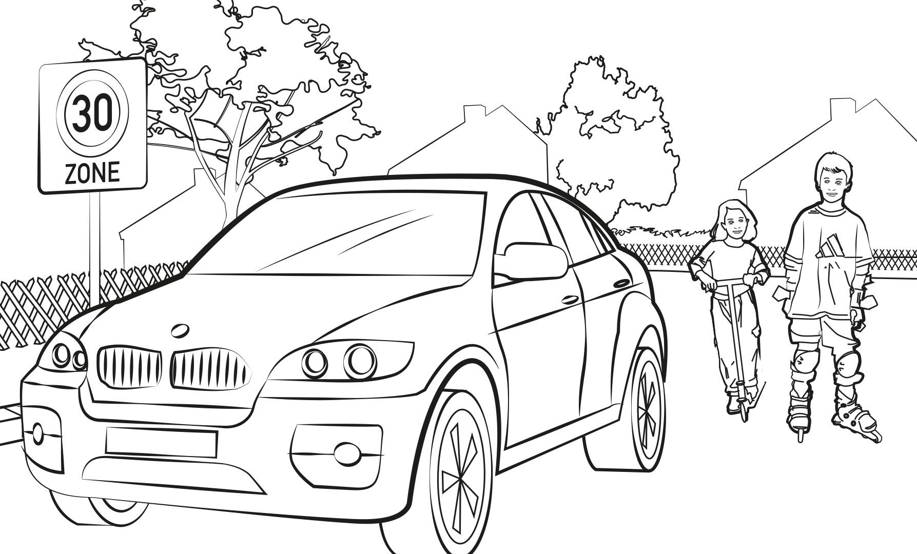 BMW-Active-Hybride-2