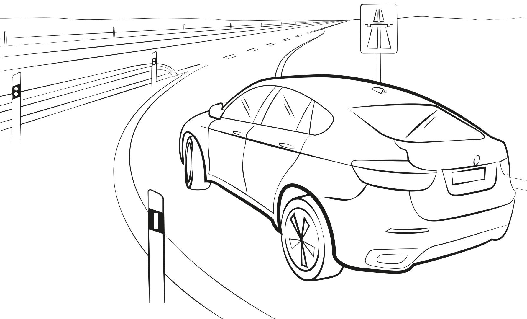 BMW-Active-Hybride-3