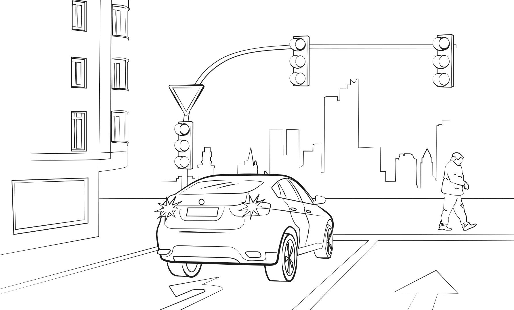 BMW-Active-Hybride-4