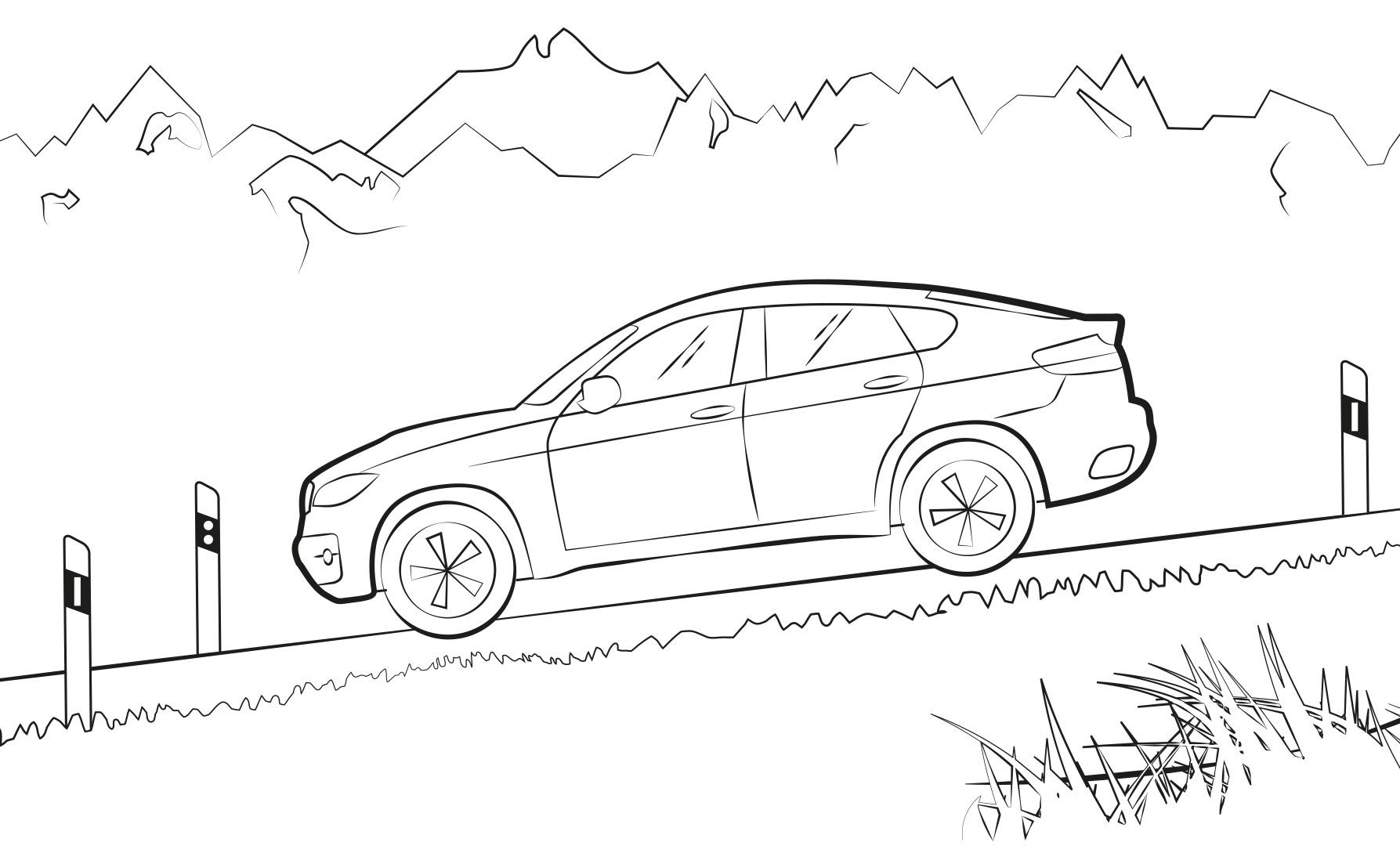 BMW-Active-Hybride-5